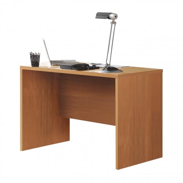 Mesa escritorio muebles oficina - Mesas de escritorio ...