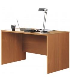 Mesa Escritorio 150x75 Cerezo