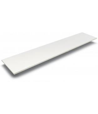 tapas de escritorio 150 Cm