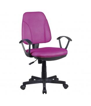 silla oficina/ mueble/ oficina/ ruedas/ giratoria