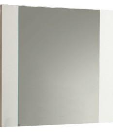 Espejo 64x72 Blanco